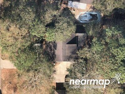 4 Bed 3.1 Bath Foreclosure Property in Mobile, AL 36695 - Jonathan Ct