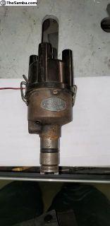 Bosch distributor vj4 br8