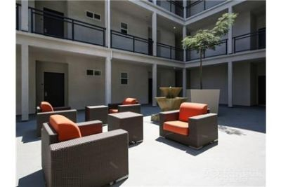 Beautiful Modern 1bd 1ba withparking, gym & 2 WEEKS FREE Special