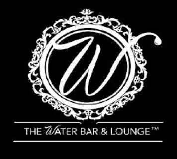 The Water Bar & Lounge