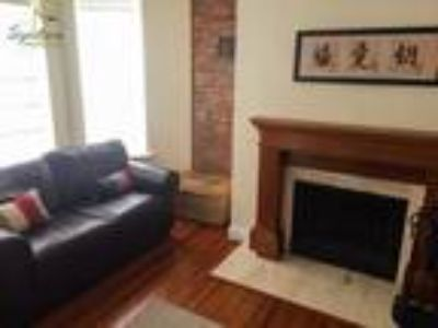 andamp;#039;andamp;#039;Fully Furnished /Great Location/Near Metro/ Everything