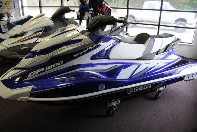 2018 Yamaha GP1800 3 Person Watercraft Palatka, FL