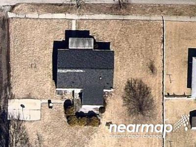 Preforeclosure Property in Elkhart, IN 46516 - Concord Ave