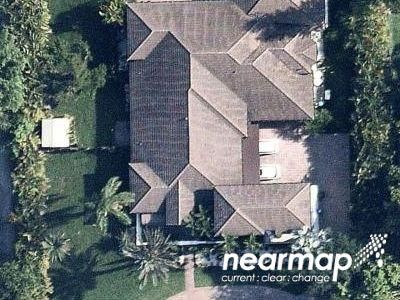 Preforeclosure Property in Fort Lauderdale, FL 33330 - Mustang Trl