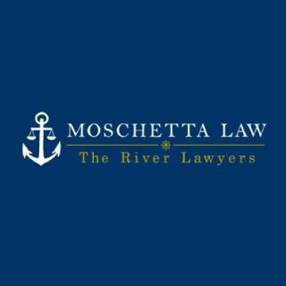 The Moschetta Law Firm, P.C.