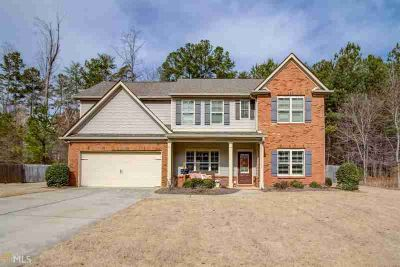 3558 Dockside Shores Dr Gainesville Four BR, Bring your Rv and