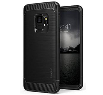 Brand new Galaxy S9 case