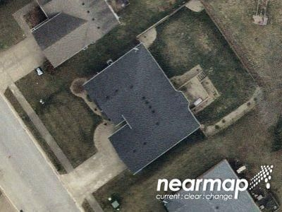 Preforeclosure Property in Sellersburg, IN 47172 - Silver Glade Trl