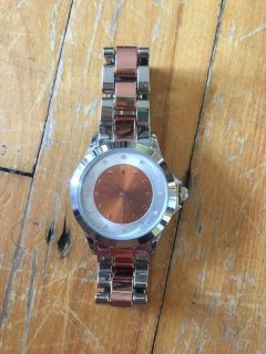 Watch - never used