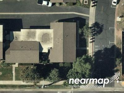 2 Bed 2 Bath Preforeclosure Property in Upland, CA 91784 - Carmel Cir E # 146