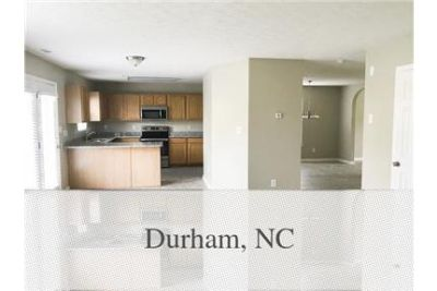 Look no further since this remodeled home has it all. Washer/Dryer Hookups!