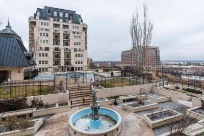 $3800 3 townhouse in Denver Central