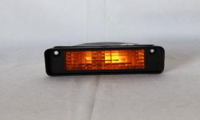 Buy w o SCKT Parking Side Lamp Light Passenger Side Right motorcycle in Grand Prairie, Texas, US, for US $24.04