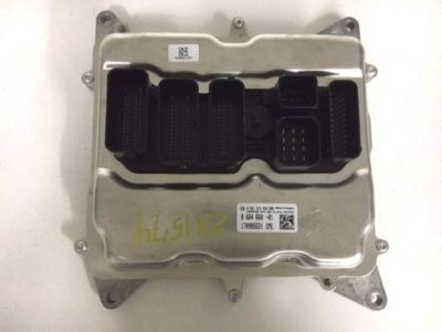 Find BMW X4 F26 ENGINE COMPUTER MODULE UNIT DME ECU OEM FACTORY 8664660 motorcycle in Frederick, Maryland, United States, for US $124.99
