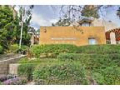 Mission Terrace - Sedona Townhome