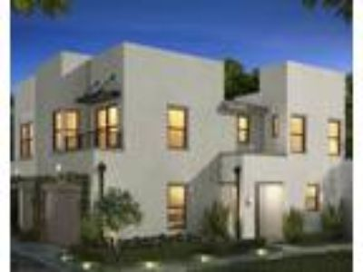 New Construction at , by The New Home Company