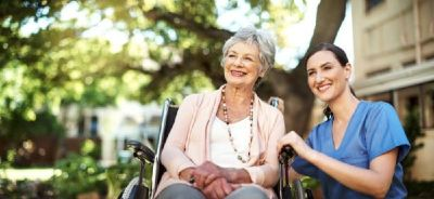 Best Senior Care Homes in Mount Vernon   with Best Features and Quality Care
