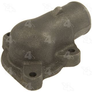 Find Engine Coolant Water Outlet 4 Seasons 84917 motorcycle in Azusa, California, United States, for US $27.08