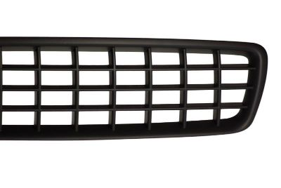 Sell VOLVO 01-04 V70 BLACK Badgeless Eggcrate Mesh SPORT FRONT GRILLE 2001 - 2004 motorcycle in Watertown, Massachusetts, US, for US $78.00