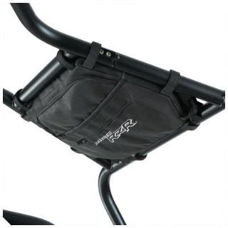 Purchase OEM Overhead Map Bag Polaris 2014 RZR 570 800 900 4 S XP motorcycle in Sandusky, Michigan, US, for US $59.99