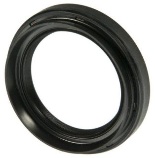 Purchase NATIONAL 710173 Manual Trans Output Shaft Seal, Front Left motorcycle in Southlake, Texas, US, for US $11.39