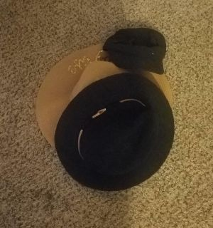 Hat lot of one price for all like new