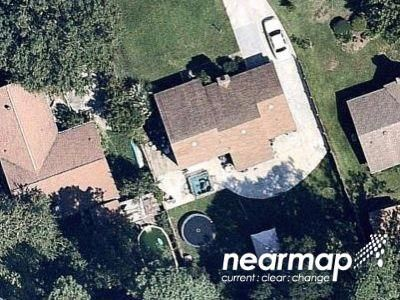3 Bed 2.0 Bath Preforeclosure Property in Myrtle Beach, SC 29577 - Pinner Pl