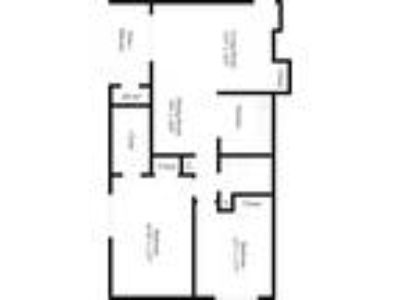 Twin Lakes Phase III - 2 BD