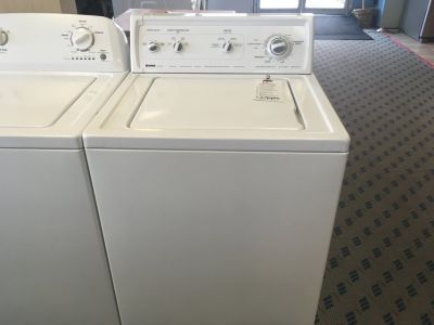 Kenmore Washer - USED