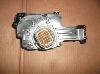 Find 68RFE solnoid pack , 07.5-09 6.7 dodge cummins motorcycle in Gary, Indiana, United States, for US $60.00