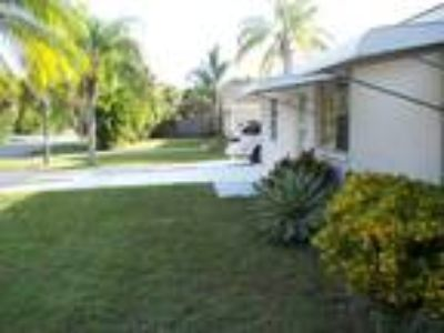 Homes for Sale by owner in Venice, FL