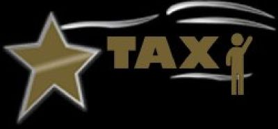 Call star Taxi service for travelling