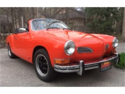 Craigslist - Cars for Sale Classifieds in Mesick, Michigan - Claz org