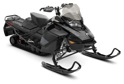 2020 Ski-Doo Renegade Adrenaline 600R E-TEC ES Rev Gen4 (Narrow) Snowmobile -Trail Clinton Township, MI