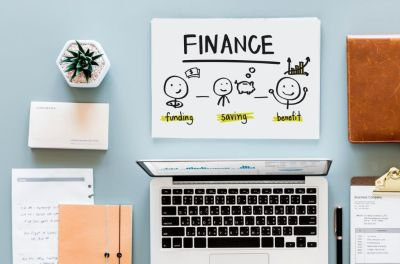 Get Fix and Flip loans in Denver