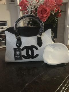 Leather high quality replica
