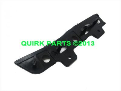 Sell 2013 Ford Escape Right Passenger Side Front Bumper Support Reinforcement OEM NEW motorcycle in Braintree, Massachusetts, United States, for US $24.44