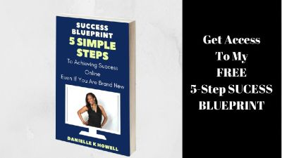 Your Online Success Coach