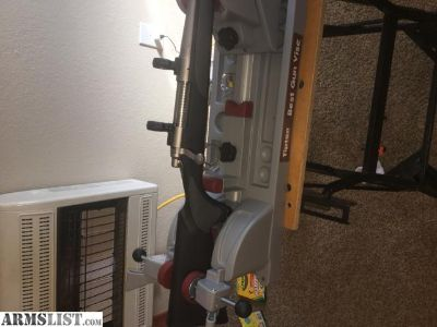 For Sale: Rem 700 SPS SS .270