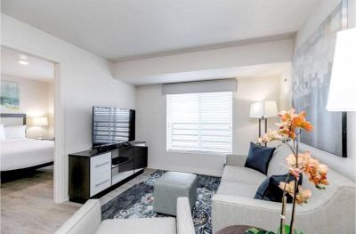 $3870 1 apartment in Arapahoe County