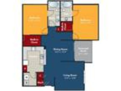 Abberly Chase Apartment Homes - Sunrise