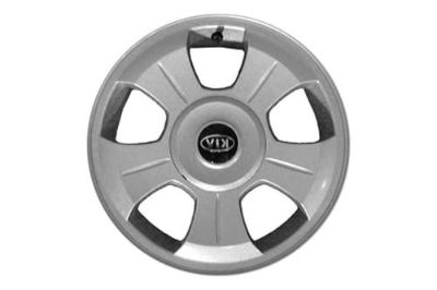 "Find CCI 74565U20 - 03-04 fits Kia Rio 14"" Factory Original Style Wheel Rim 4x100 motorcycle in Tampa, Florida, US, for US $158.16"