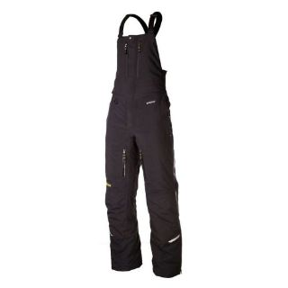 Purchase Klim Rohn Mens Snowmobile Outerwear Snow Pants Cold Weather Winter Bibs motorcycle in Manitowoc, Wisconsin, United States, for US $549.99