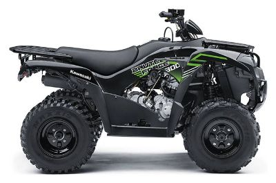 2020 Kawasaki Brute Force 300 ATV Sport Utility Linton, IN