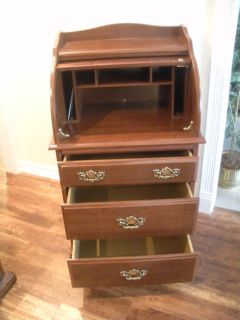 craigslist furniture for sale in huntsville tx