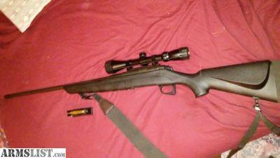For Sale/Trade: Remington model 770 in 7mm rem mag