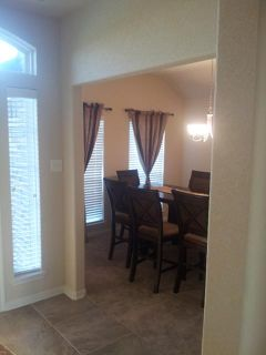 $550, 2br, female roommate recommended only 2,000 sq ft house, Female Preferred