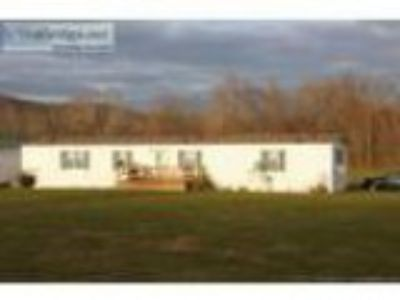 Clayton Excel x mobile home for sale