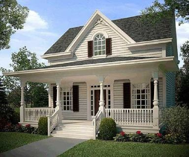 The Residential Real Estate Agents Nashville USA