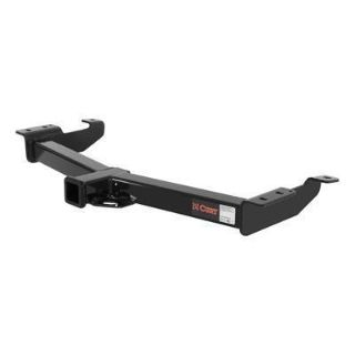 "Find CURT Manufacturing 14055 Receiver Hitch 2"" Class IV E-150 Square Tube Welded motorcycle in Tallmadge, Ohio, US, for US $206.97"